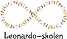 Leonardoskolen